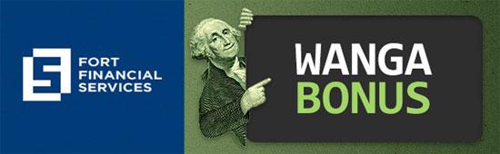 wanga-bonus-fortfs