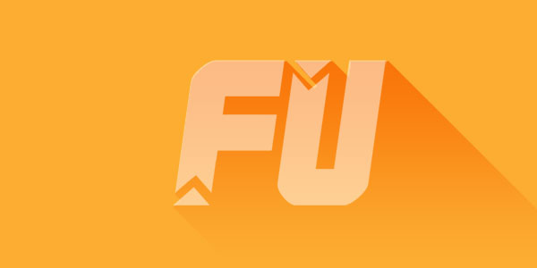 """What's in a name? (Or """"Why the hell is this game called FU?"""")"""