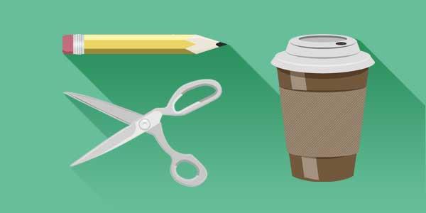 Introducing Trademarks & Meta-Tags