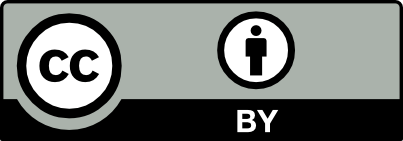 Creative Commons Attribution Licence