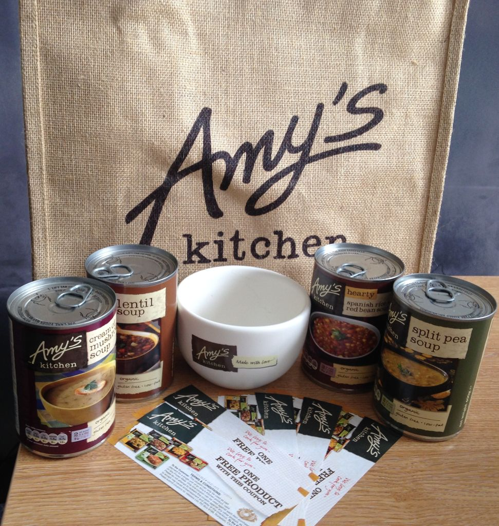 Amy's Hamper prize_reduced