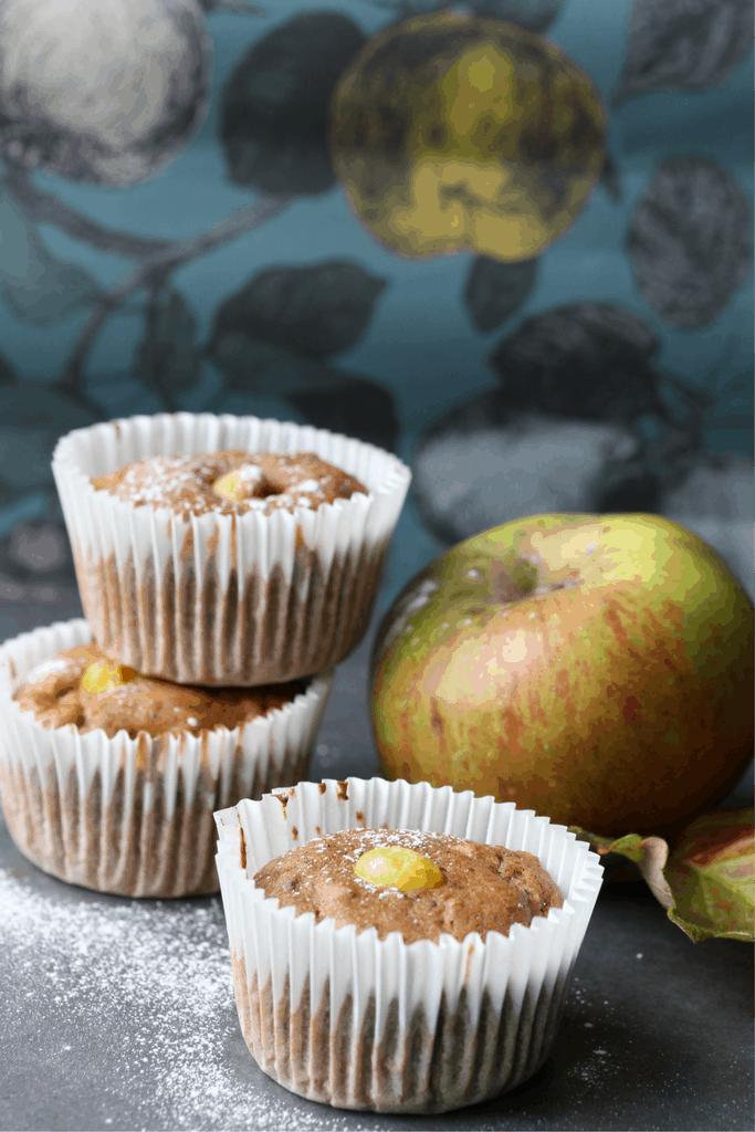 roos-apple-cake