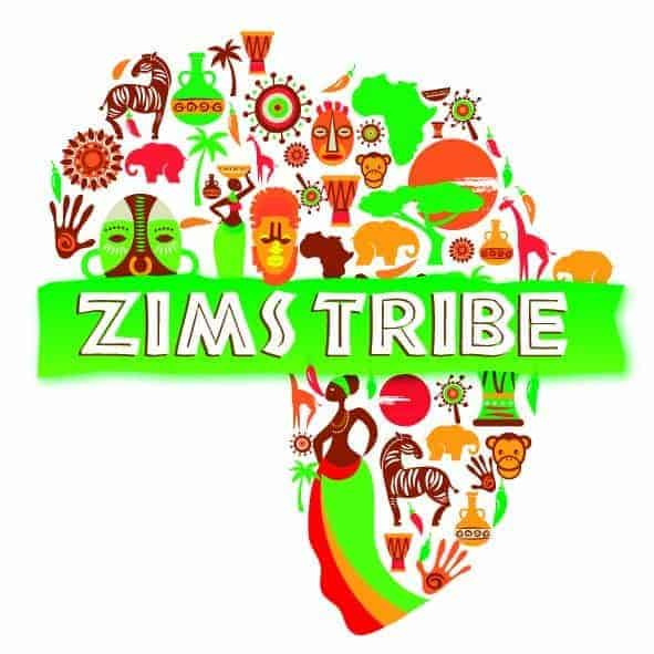 Zims Tribe