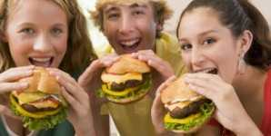 Harvard Red Meat Study: Over 100,000 Subjects Studied Up to 28 Years