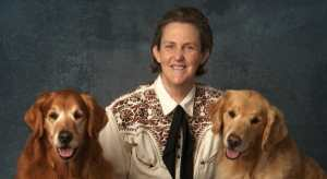 Examining Temple Grandin and the Humane Slaughter Paradox
