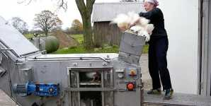 The Mobile Chicken Pulper: The Next Chapter in Humane-Washing