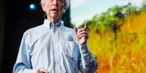 Saving the World With Livestock? The Allan Savory Approach Examined