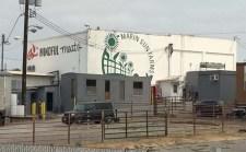 Mindful Meats: My Neighborhood Slaughterhouse