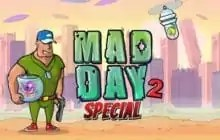 Mad Day 2 Special