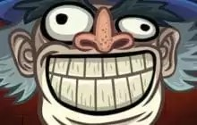 Trollface Quest USA 1