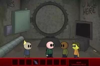 Riddle Transfer 2 Free Fun Games