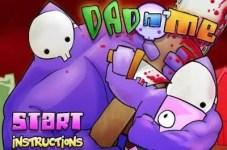 Dad 'n' Me