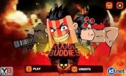 Rogue Buddies