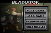 Gladiator: Castle Wars