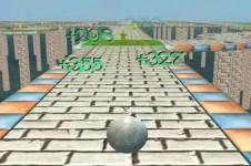 Crazy Ball 2
