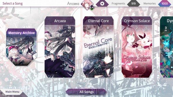 screen-3 (11)
