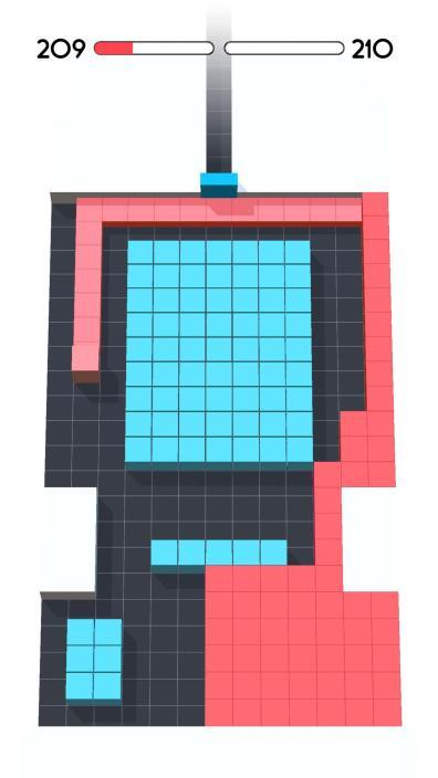 screen-1 (2)