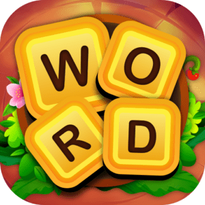 Wizard of Word