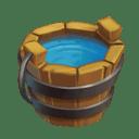 bucket (1)