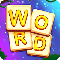 Candy Cross Word ????Top Free Game ♛ [Updated] (2020) ✅