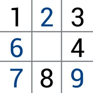 Sudoku.com - Free Sudoku Puzzles ????Top Free Game ♛ [Updated] (2020) ✅