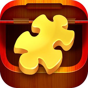 Jigsaw Puzzles Puzzle Game ???? Free Game [Updated] (2020)