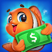 Fish Blast Big Win with Lucky Puzzle Games ???? New Update ✔
