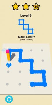Line Paint! ????Top Free Game ♛ [Updated] (2020) ✅