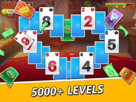 Solitaire Tripeaks: Farm and Family ????Top Free Game ♛ [Updated] (2020) ✅