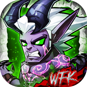 War For Kingship: AFK Idle Game ????Top Free Game ♛ [Updated] (2020) ✅
