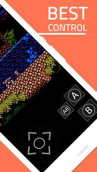 screen-1 - 2020-08-29T165717.638