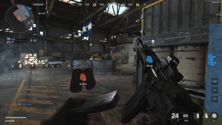 Call of Duty: Black Ops Cold War, beta impressions. The sensations of 2010 return