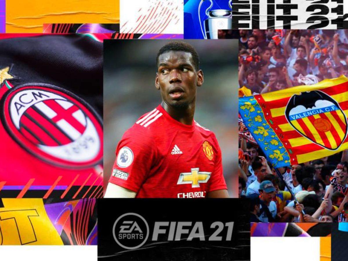 fifa 21 five historic teams to return