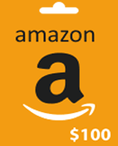 Amazon $100 Gift Card Codes Generator