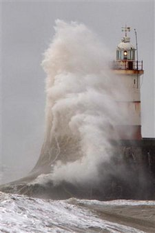 lighthouse-in-a-storm-from-reuters