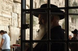 Becoming like a Jew to win Jews
