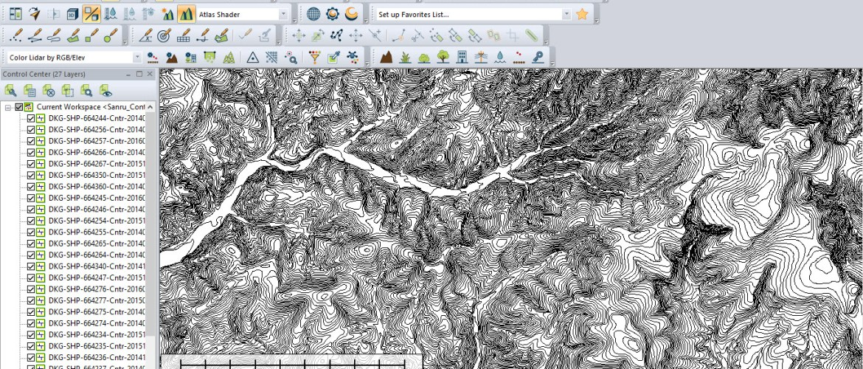 combine-shapefile-in-global-mapper
