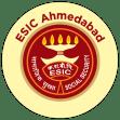 ESIC Ahmedabad