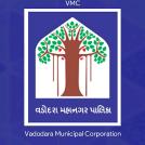 Vadodara Municipal Corporation