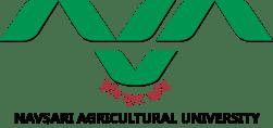 Navsari Agricultural University