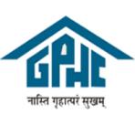 GSPHC logo