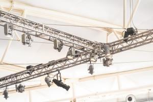 rig lighting
