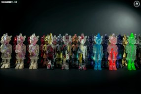 Army of the Undeadstock Studio Assistant Series III