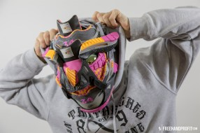 091 Air Trainer 3 Mask _0003_Layer 5