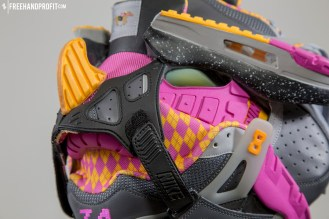 091 Air Trainer 3 Mask _0008_Background