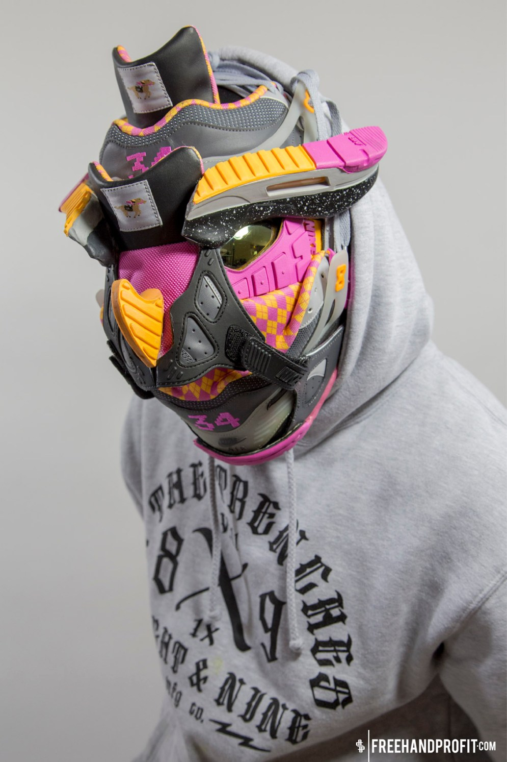091 Air Trainer 3 Mask_0003_Levels 1 copy 3