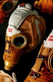 WEB 004 Nike AF1 Savage Beast Gas Mask 001