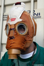 WEB 004 Nike AF1 Savage Beast Gas Mask 007