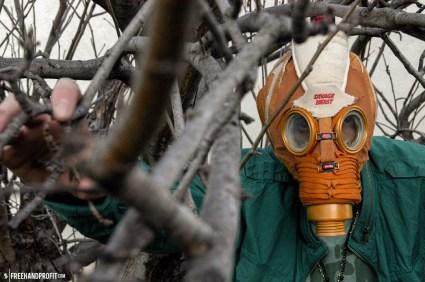 WEB 004 Nike AF1 Savage Beast Gas Mask 008
