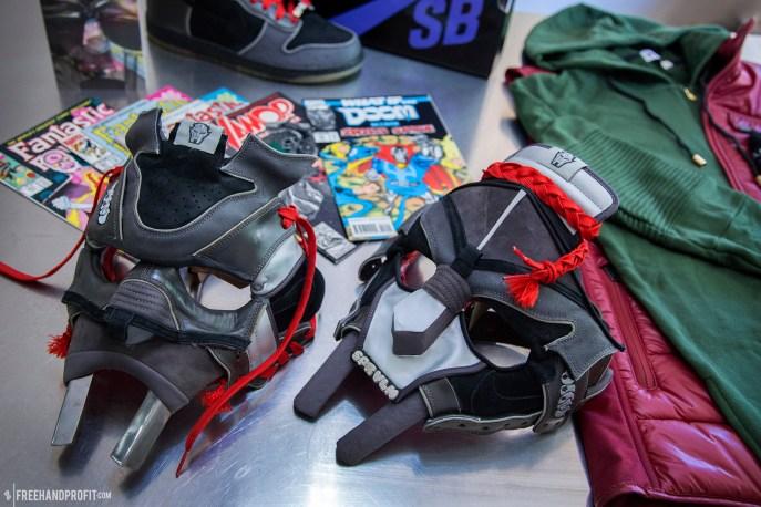 WEB 097 MF DOOM SB Mask SPRVLN and MFer 02